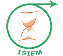 ISIEM | International Seminar